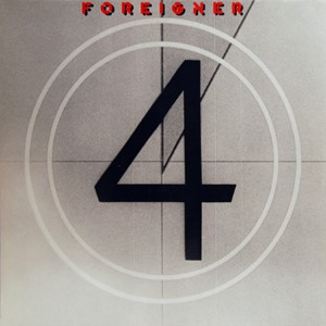 Record review: Foreigner_4
